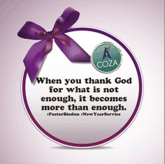 #PastorBiodun #NewYearService #Thursday #January01 #2015 #COZA #TheWealthyPlace #ThanksLiving