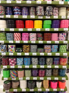 Crafts Direct Blog: Project Ideas: Duct Tape Projects