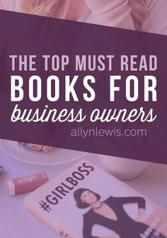 Incredible books every business owner should read. Want to travel the world and get your dream job? We can help recruitingforgood. Business Advice, Business Planning, Online Business, Business Leaders, Successful Business, Business School, Business Women, Entrepreneur Books, Inspiration Entrepreneur