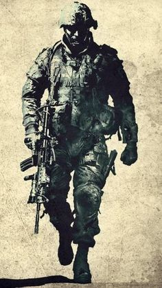 Call Of Duty Modern Warfare - Call Of Duty Modern Warfare Pc Won't Start - Best of Wallpapers for Andriod and ios America's Army, Army Soldier, Military Drawings, Military Tattoos, Indian Army Special Forces, Indian Army Wallpapers, Full Hd Wallpaper, Wallpaper Wallpapers, Modern Warfare