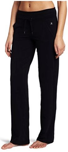 Looking for Danskin Women's Drawcord Athletic Pant ? Check out our picks for the Danskin Women's Drawcord Athletic Pant from the popular stores - all in one. Jogger Pants Outfit, Black Jogger Pants, Grey Nike Joggers, Joggers Womens, Pants For Women, Clothes For Women, Athletic Pants, Fashion Pants, Sweatpants