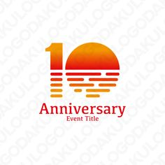 North Face Logo, The North Face, Anniversary Logo, Company Logo, Logos, Ideas, The Nord Face, A Logo, Thoughts