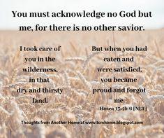 Seeking God, You Must, Take Care Of Yourself, Savior, Bible Verses, Thoughts, Writing, Scripture Verses, Bible Scriptures