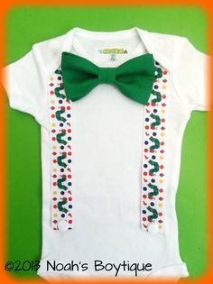 Hungry Caterpillar Birthday Outfit  Very Hungry by NoahsBoytiques, $16.00