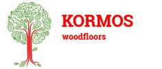 Promotii Parchet   KORMOS - masiv parchet pentru stejar model casei calitate folosit TVA; inclusiv asigurand Garden Tools, Model, Yard Tools, Scale Model, Models, Template, Pattern, Mockup