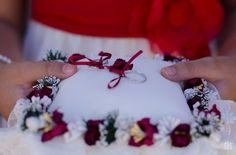 Detalles de boda, lettering, letreros personalizados, letreros para bodas, decoración, reportaje de boda, fotografos de boda en Murcia, bodas divertidas, bodas originales, traje de novio, vestido de novia, atrezzo para bodas, fotos de pareja, bodas, matrimonio,  fotografos de boda en Murcia, fotos del novio, fotos de la novia, preboda, postboda, boda, wedding, weddingphotos, album de boda  #reportajedeboda #lettering  #atrezzoboda #bodasdivertidas #síquiero #bodasoriginales #bodas