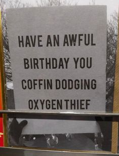 Me_irl : me_irl meme – pinpicks. Funny Happy Birthday Meme, Happy Birthday Quotes, Happy Birthday Greetings, Birthday Messages, Funny Birthday Cards, Card Birthday, Birthday Ideas, Birthday Outfits, Sarcastic Birthday Wishes
