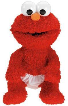 Fisher-Price Tickle Baby Elmo by Fisher-Price, http://www.amazon.com/dp/B002SXMH5I/ref=cm_sw_r_pi_dp_sWE5qb00PGVQN