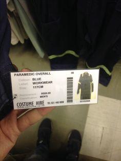 Costume Hire, Costumes, Dress Up Clothes, Fancy Dress, Men's Costumes, Suits