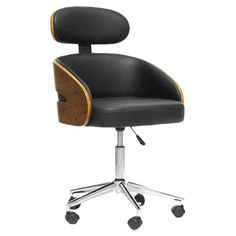kneppe office chair amazing office table chairs