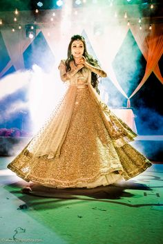 Best-Candid-Wedding-Photographers-Delhi | NCR | India
