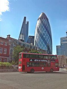 #doubledecker #london
