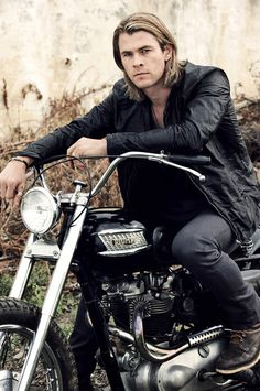 dating guys with motorcycles The best and largest dating site for motorcycle riders 15k likes wwwsinglebikerdatecom -----the best dating site for biker singles, offer.
