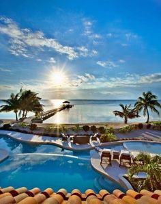 Jamaicas Best All Inclusive Vacationsmy Dream Is Go To Ocho Rios Jamaica