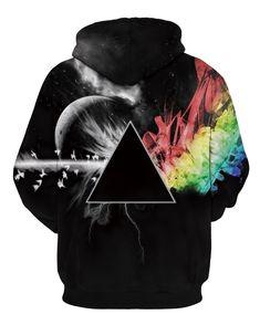 Mens Classic Pullover Hoodie Sweatshirt,Future Marine Biologist Print