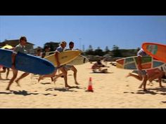 Surfers In A Dress 2016 is coming! Are you?