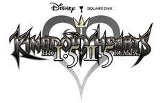 Kingdom Hearts 1.5 + 2.5 Remix (Placeholder Price) - EB Games Australia