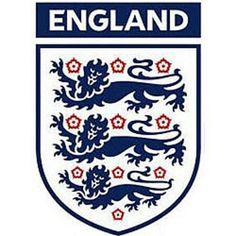 English National Football Team