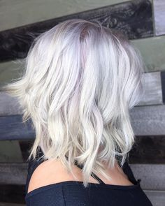 """W H I T E BLONDE Read below:: I receive a lot of requests for """"white blonde"""" & t… - Modernes Blonde Haircuts, Cool Haircuts, Cool Hairstyles, Guy Tang Blonde, Blonde Guys, White Blonde Highlights, Blonde Color, Ice Blonde, Light Blonde"""