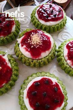 Porsiyonluk Karpuz Kek #porsiyonlukkarpuzkek #kektarifleri #nefisyemektarifleri #yemektarifleri #tarifsunum #lezzetlitarifler #lezzet #sunum #sunumönemlidir #tarif #yemek #food #yummy