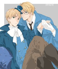Usuk Cardverse, hetalia this is hetalia but its still on my shipping board as well just a differemt section
