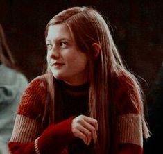 Harry James Potter, Harry Potter Girl, Mundo Harry Potter, Harry Potter Icons, Harry Potter Draco Malfoy, Harry Potter Tumblr, Harry Potter Pictures, Harry Potter Cast, Harry Potter Fandom