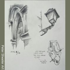 "And more "" plump pencils pictures "". #town #urban #buildings #landscape #street #art #artist #original #watercolor #watercolour #painting #paintingaday #penandink #waterbrush #pleinaire #urbansketch #urbansketchers #urbansketcher #architecture #ink #Porto #portugal #pencil"