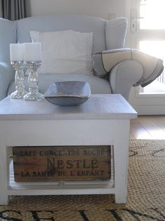 Gerestylde Side Table.Furniture Coffee Table Riviera Maison Home Remodeling