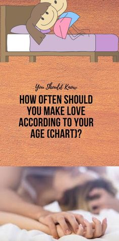 Health And Wellness Coach, Daily Health Tips, Health And Fitness Articles, Wellness Fitness, Wellness Tips, Womens Health Care, Women Health, Life Guide, Natural Health Remedies