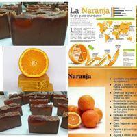 Mira este artículo en mi tienda de Etsy: https://www.etsy.com/es/listing/505989339/jabon-de-naranja