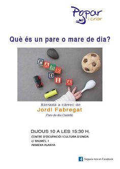 Más completa todavía agenda en #Fanzara, #Tales y #Onda del 8 al 13 de marzo de 2016 http://www.eltriangulo.es/contenidos/?pagename=agenda-semanal
