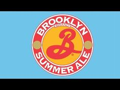 Brooklyn Summer Ale - YouTube