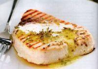 Italian Dishes, Italian Recipes, Fish Recipes, Seafood Recipes, Healthy Recipe Videos, Healthy Recipes, Cena Light, My Favorite Food, Favorite Recipes