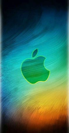 Images By Lisa Green On Apple   Apple Iphone Wallpaper Hd