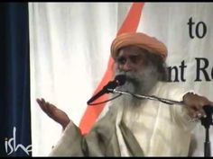 Sadhguru Online Video:How to let go of the past - YouTube