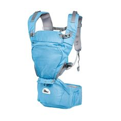 1991d6cd49c Joly Joy Baby Carrier with Hip Seat Removable multifunctional adjustable  baby carriers 360 Ergonomic Baby Carriers Backpack Adapt to Newborn Infant  and ...
