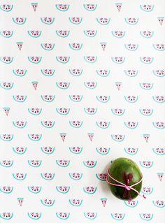 JaneReiseger_miss-and-missy-wallpaper3