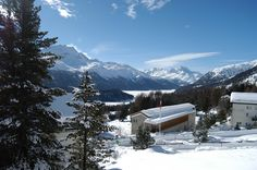 Situated high above St. Moritz on the famous Suvretta hillside, the Hotel Randolins can be found right at the ski slopes and hiking trails. It features a wellness area with panoramic views St Moritz, Save Video, Ski Slopes, Music Online, Best Resorts, Winter Is Coming, Hiking Trails, Skiing, Music Videos