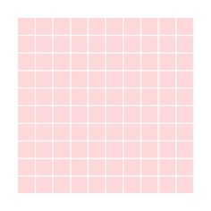 Grid Backgrounds Masterpost By Chloe Themes Liked On Polyvore Featuring Pictures Fillers Pink Grids Patterns Wallpaper Text
