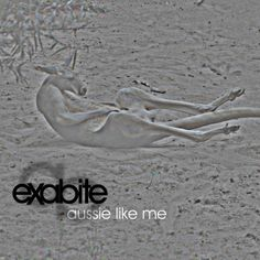 Check out exabite on #ReverbNation check, reverbn, exabit