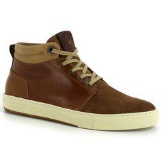 f7043cf391b Shop online le coq sportif casual shoes for man on our e-shop.