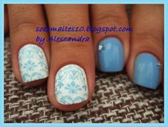 esmalte moment make-up 43