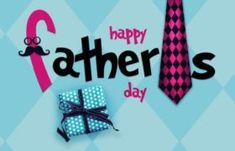 Happy Fathers day Gift 2018 mothers day and fathers day, father birthday ideas, fathers day gifts diy from daughter Happy Fathers Day Wallpaper, Fathers Day Wallpapers, Happy Fathers Day Greetings, Happy Fathers Day Images, Fathers Day Messages, Fathers Day Wishes, Father's Day Greetings, Fathers Day Photo, Greetings Images