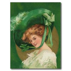 >>>The best place          	Vintage Lady in Green Post Card           	Vintage Lady in Green Post Card Yes I can say you are on right site we just collected best shopping store that haveReview          	Vintage Lady in Green Post Card Review on the This website by click the button below...Cleck See More >>> http://www.zazzle.com/vintage_lady_in_green_post_card-239740288074282498?rf=238627982471231924&zbar=1&tc=terrest