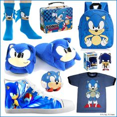 sonic the hedgehog cake Sonic Party, Sonic Birthday Parties, Happy 6th Birthday, Bolo Sonic, Sonic The Hedgehog Cake, Retro Arcade Games, Hedgehog Birthday, Toy Cars For Kids, Tsumtsum