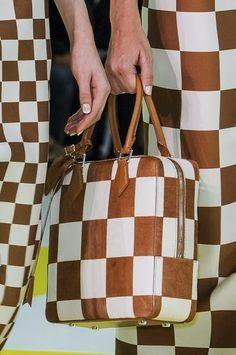 Feeling Fall...Louis Vuitton