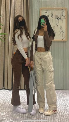 Tomboy Fashion, Teen Fashion Outfits, Retro Outfits, Cute Casual Outfits, Look Fashion, Streetwear Fashion, Summer Outfits, Girl Outfits, Teenager Outfits