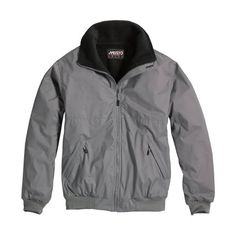 Musto Snug Blouson Jacket The perennial classic Snug blouson A winning combination of showerproof outer layer with lightweight warmth from a fleece