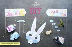 diy-printable-Paques