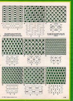 жак1 (507x700, 229Kb)